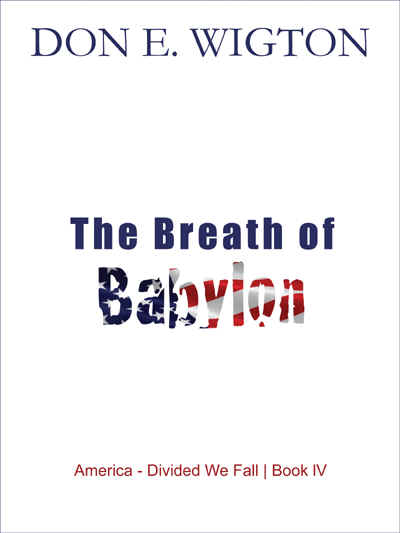 The Breath of Babylon_ebook cover_small.jpg (83629 bytes)